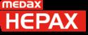 Hepax
